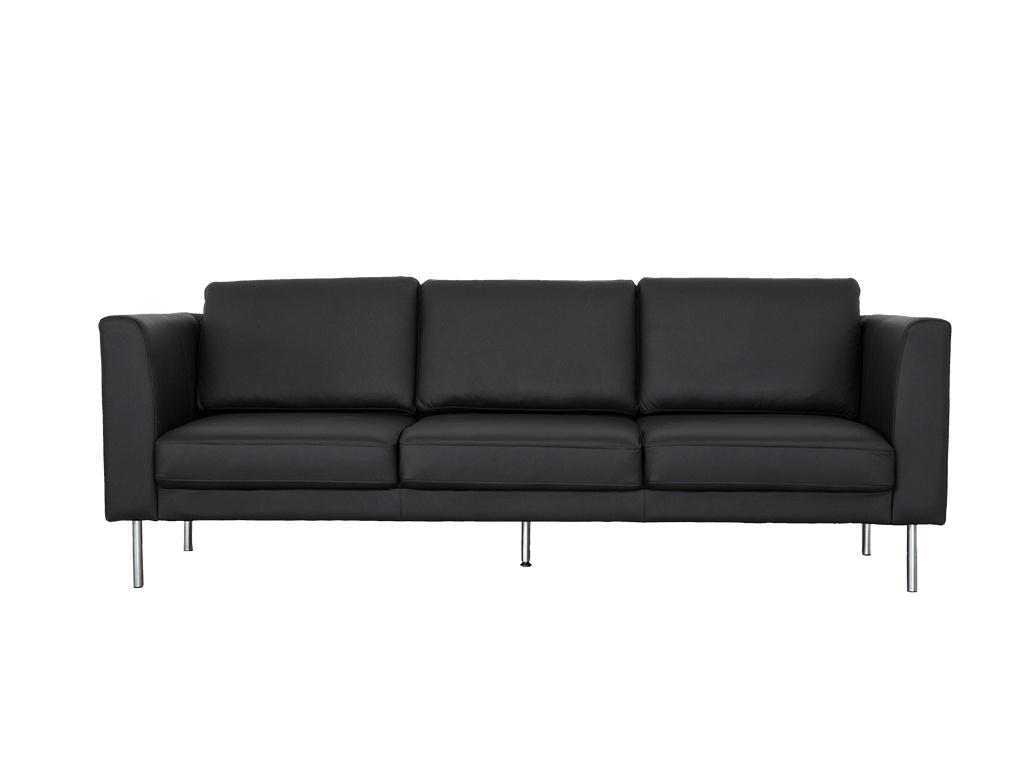 sofa-3-cho-Copenhagen