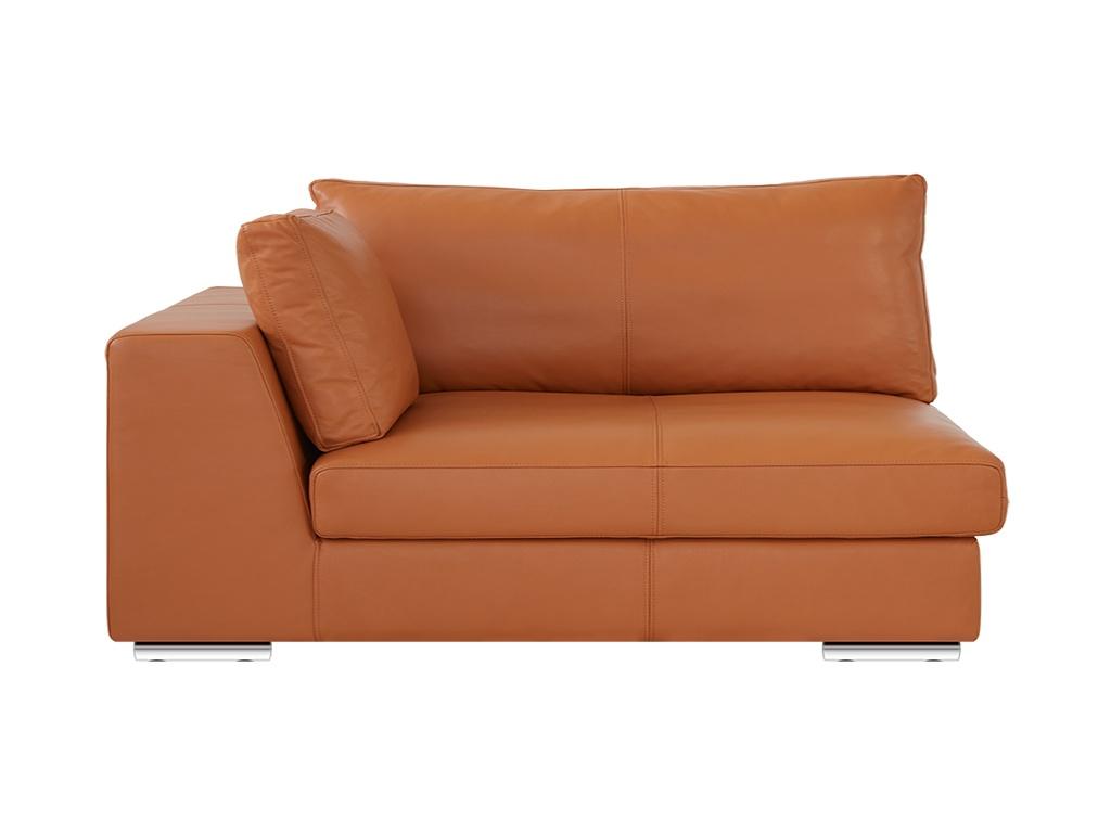 sofa-3-cho-amery-goc-trai
