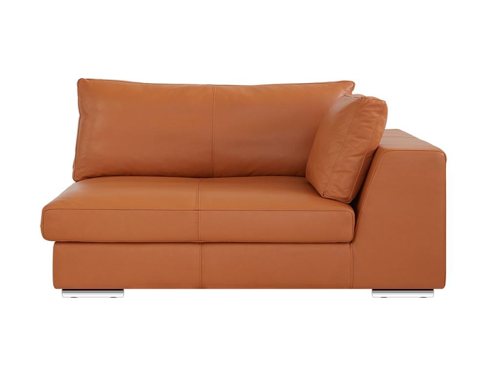 sofa-3-cho-amery-goc-phai