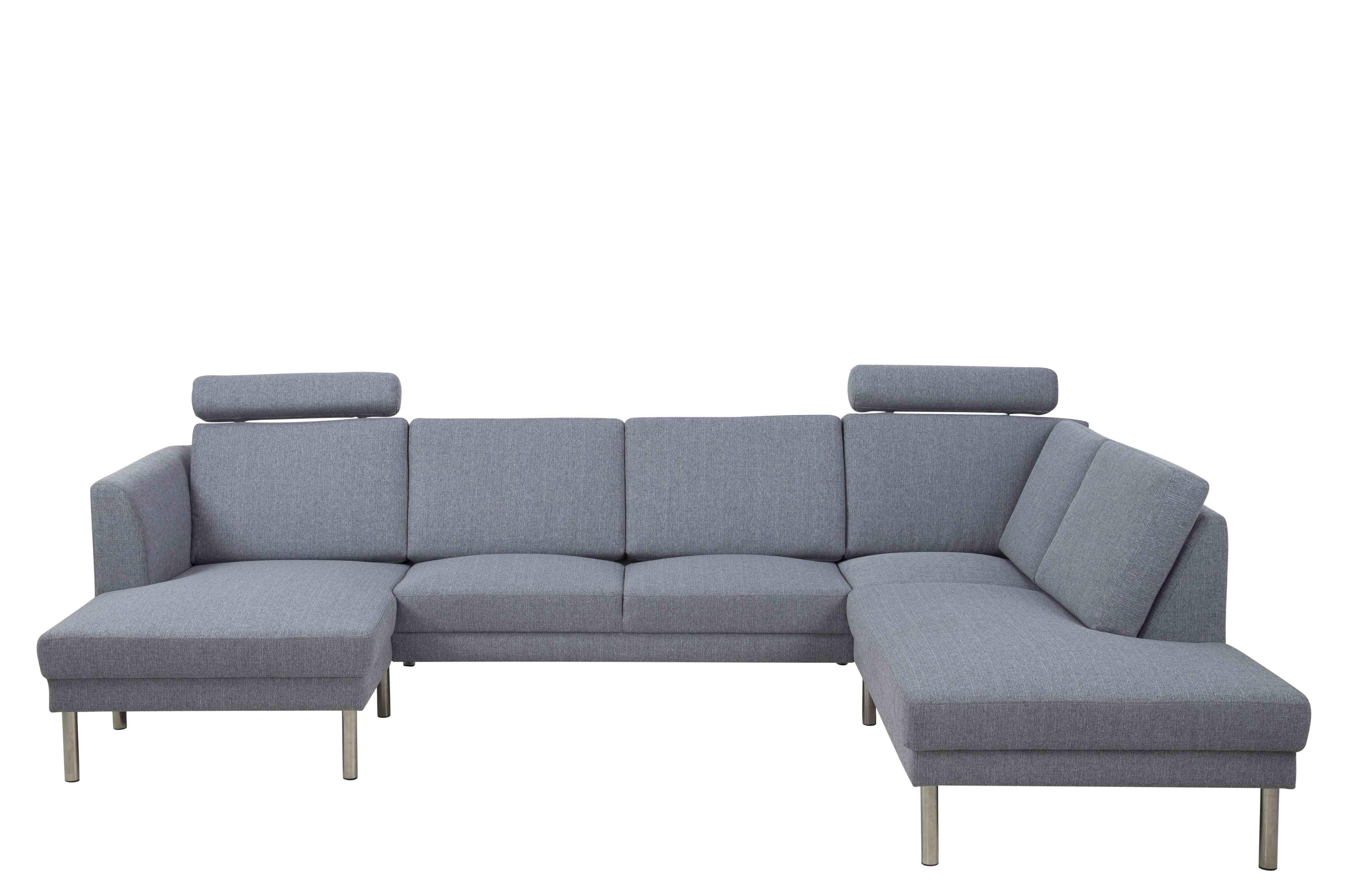 sofa-chu-u-Copenhagen