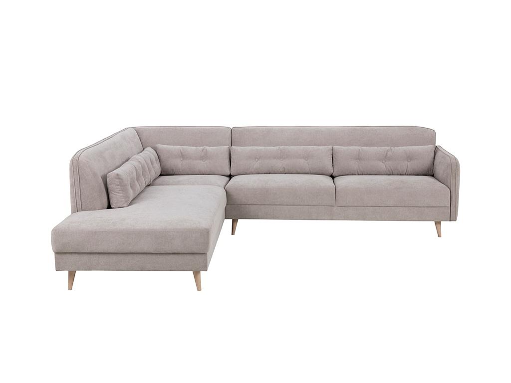 sofa-goc-trai-desoto