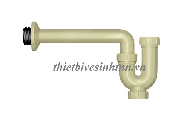 ong-thai-chu-p-inax-A-325PL