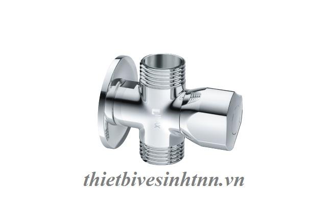 VAN-VAN-KHOA-CHU-T-INAX-A-703-7