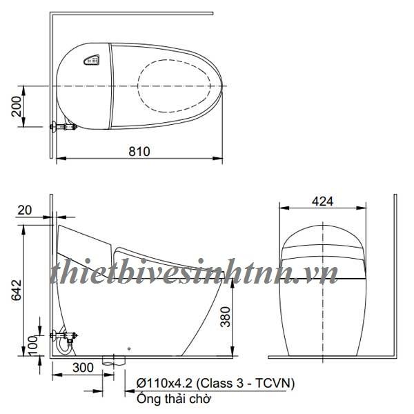 ban-ve-ban-cau-mot-khoi-INAX-AC-2700VN