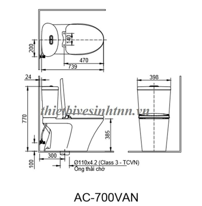 ban-ve-ban-cau-hai-khoi-INAX-AC-700VAN