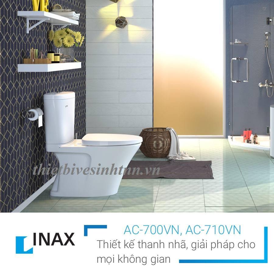 ban-cau-hai-khoi-INAX-AC-700VAN