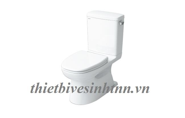 ban-cau-hai-khoi-INAX-AC-838VN