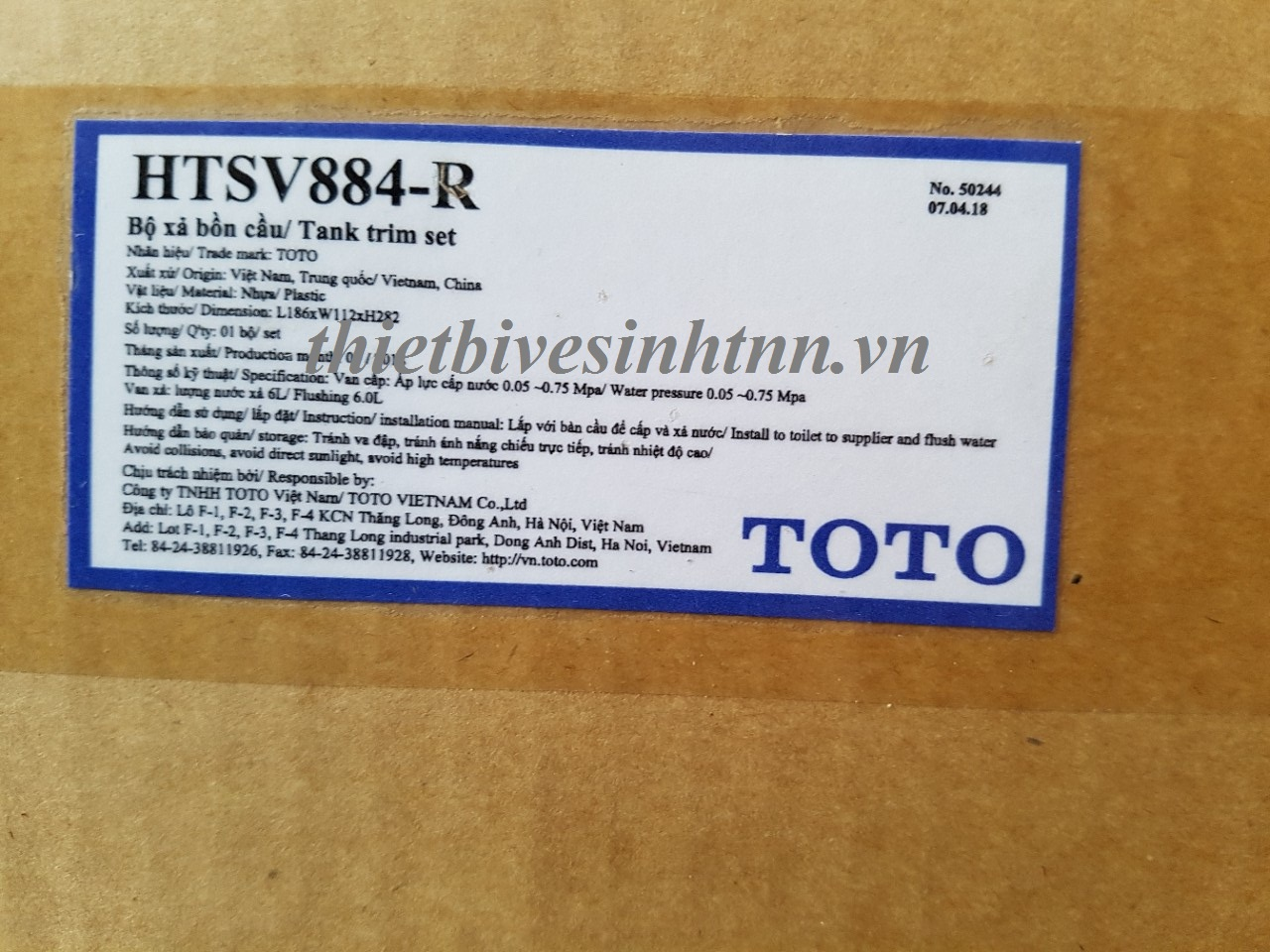 bo-xa-ban-cau-toto-HTSV884