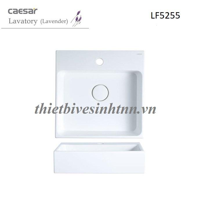 chau-caesar-LF5255