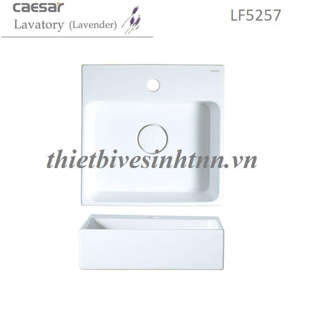 chau-caesar-LF5257