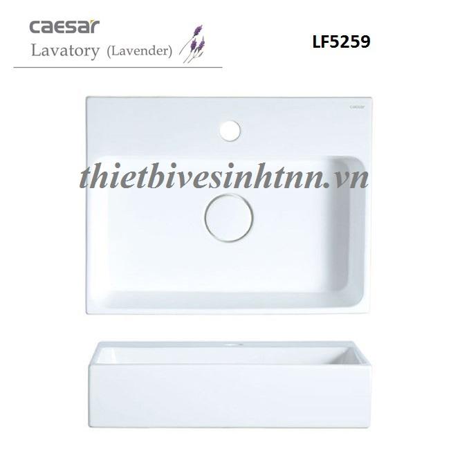 chau-caesar-LF5259