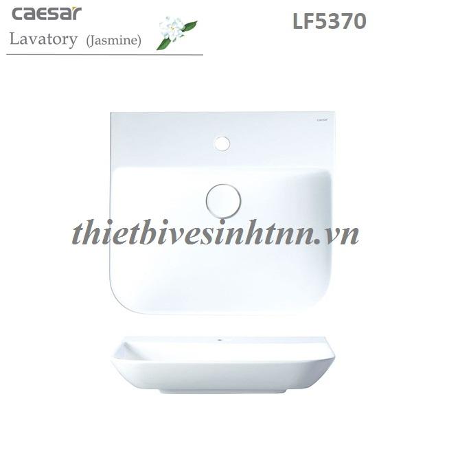 chau-caesar-LF5370