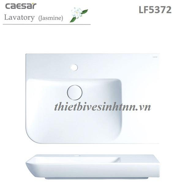chau-caesar-LF5372