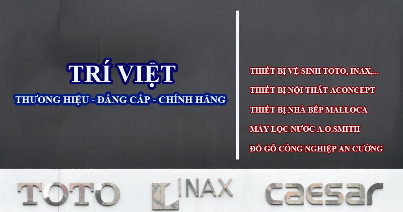 dai-ly-tri-viet-bac-giang
