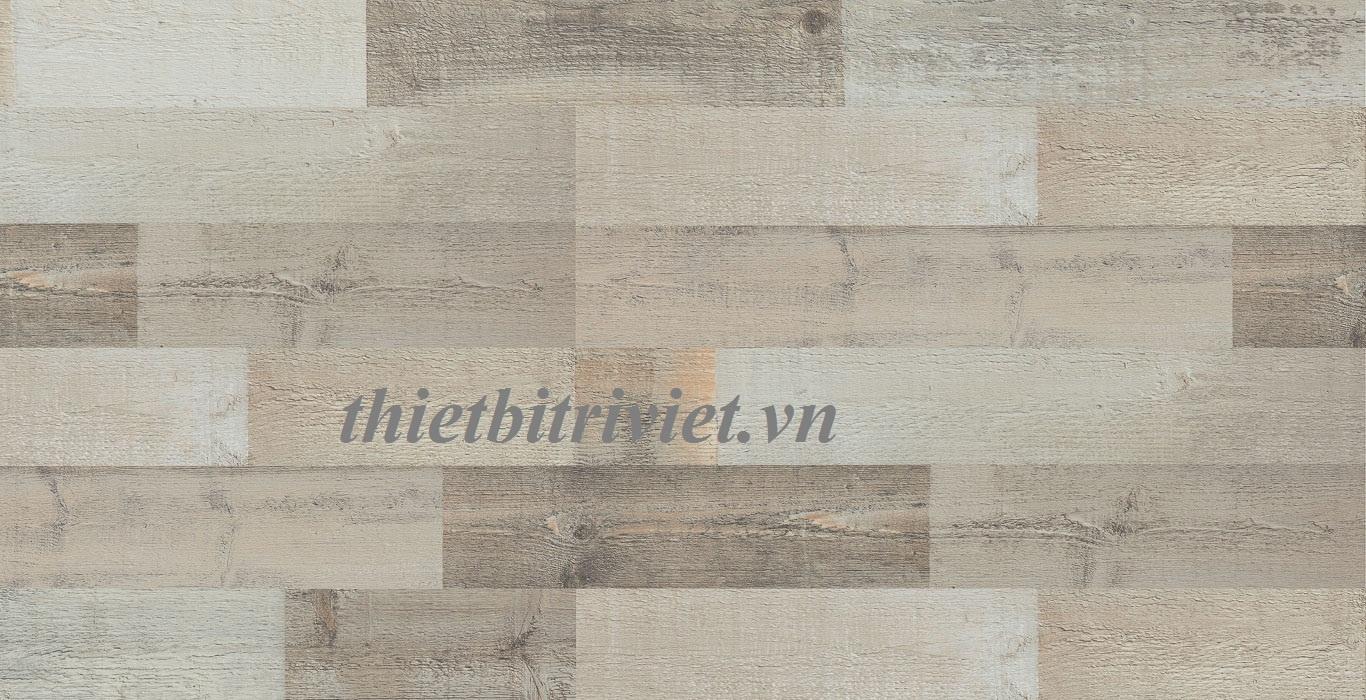 san-go-dongwha-2042N-vintage-pine