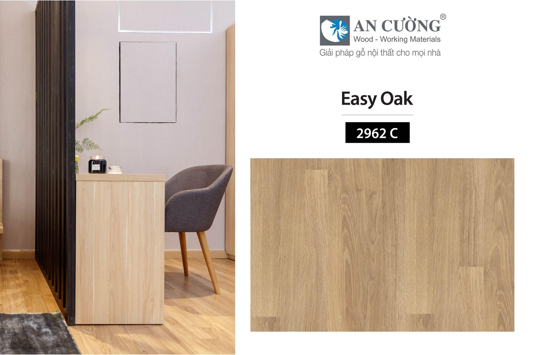 van-san-dongwha-2962C-Easy-Oak