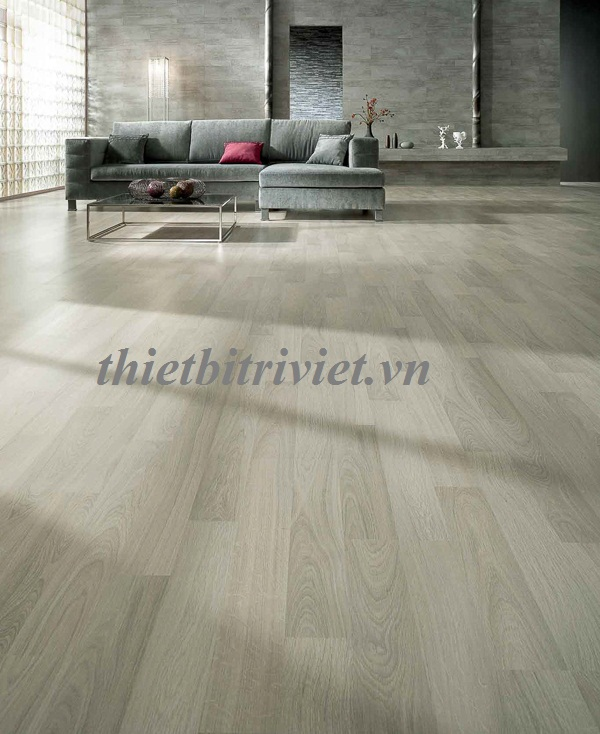 van-san-dongwha-2964c-easy-gray-oak