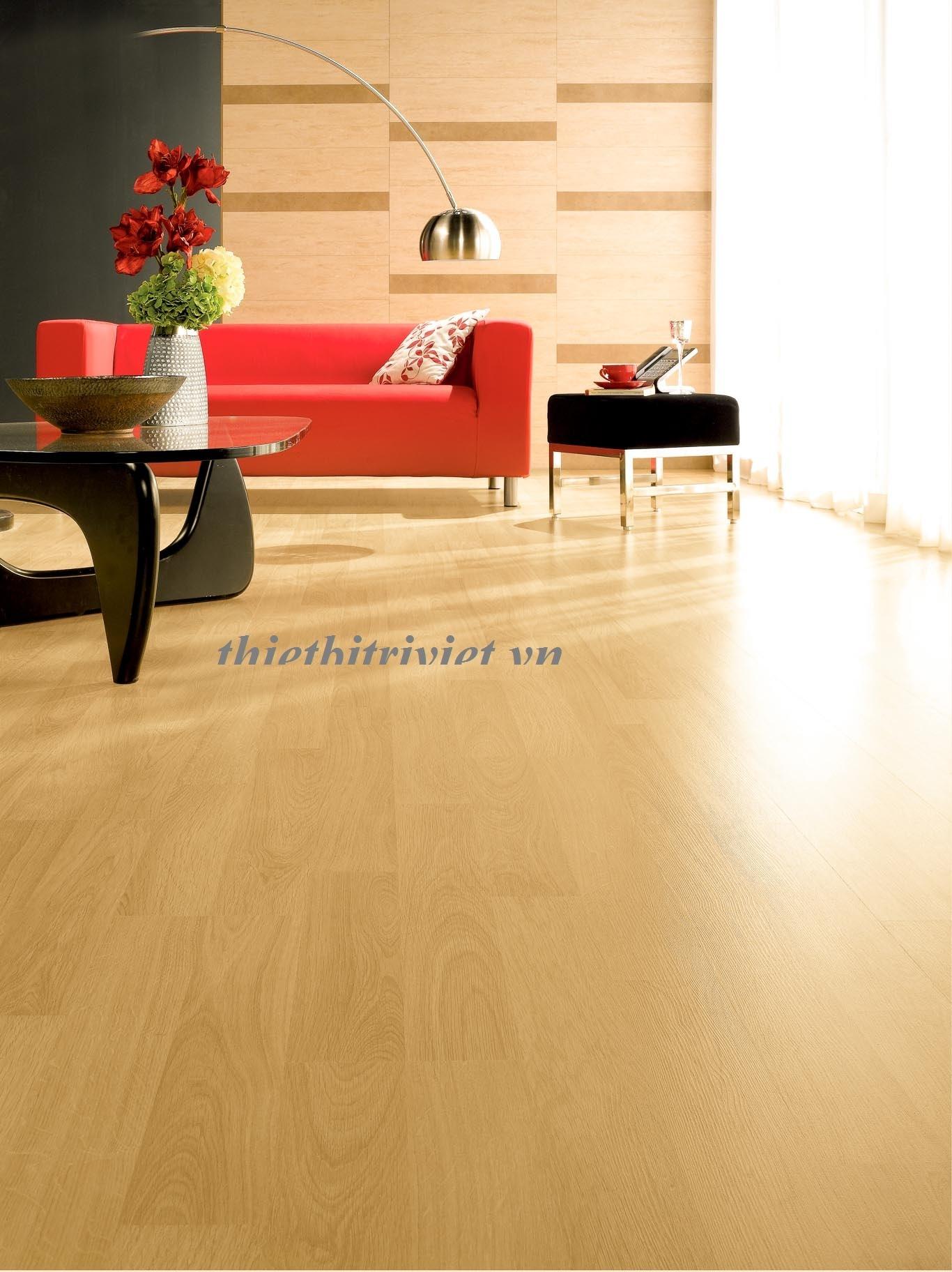 van-san-dongwha-2965C-Easy-Yellow-Oak