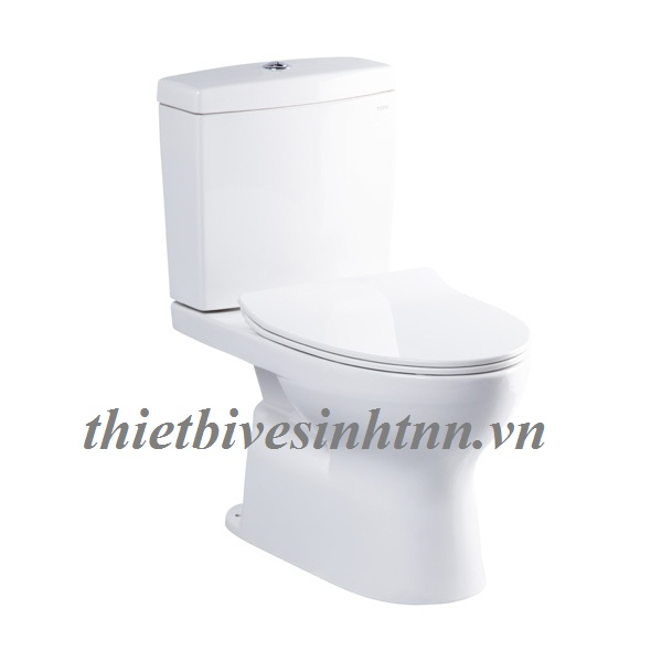 ban-cau-hai-khoi-toto-CS320DRT8