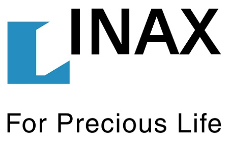 logo-thiet-bi-ve-sinh-inax