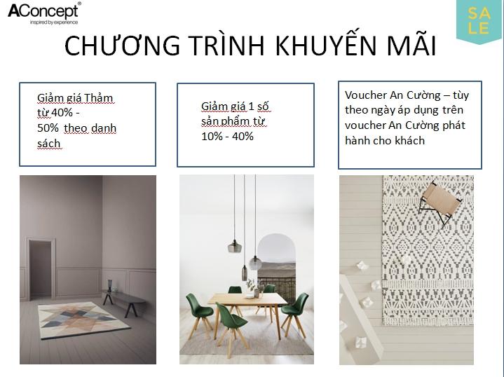 chuong-trinh-khuyen-mai-aconcept-thang-4