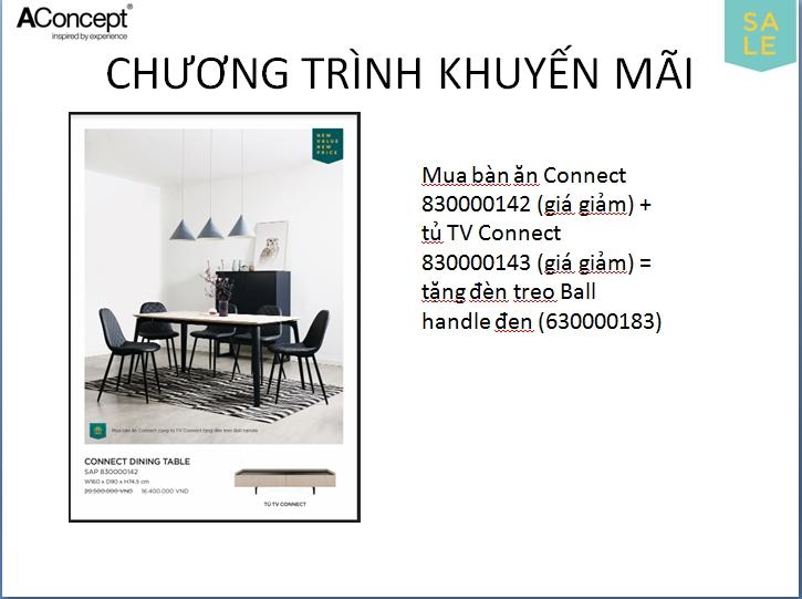 chuong-trinh-khuyen-mai-thang-4-aconcept