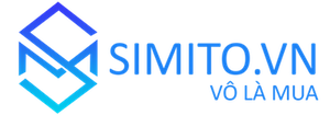 logo simito